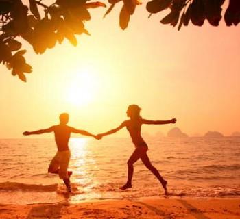 amor_de_verano