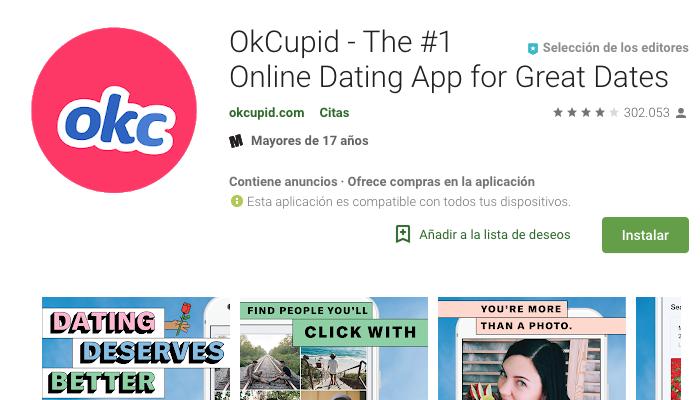 de citas en internet lgbt dating app