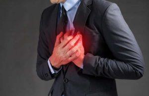 enfermedades_asintomaticas