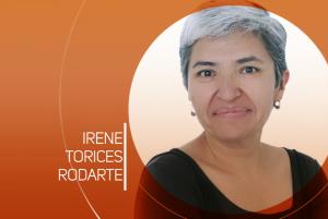 irene_torices-300x201