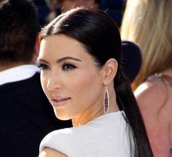 kardashian_videos_sexuales