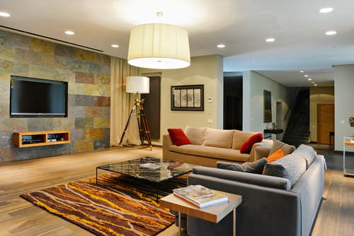 Cómo darle más luz a tu casa