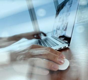 negocios_online