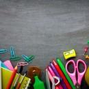nuevo_calendario_escolar