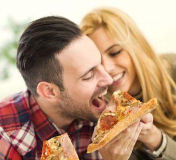 pareja_comida