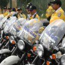 policias_transito