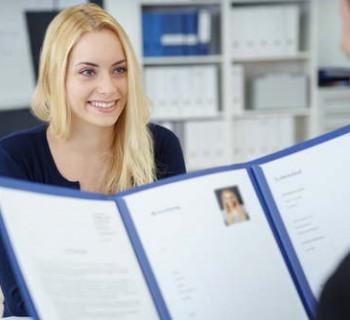 reclutador_entrevista