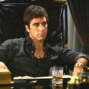remakes_pacino