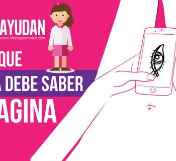 saber de la vagina