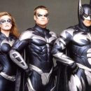 superheroes_malos