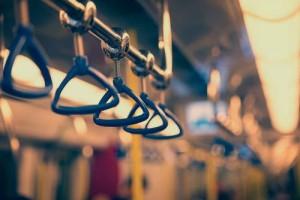 vagon_metro