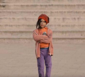 La importancia de ayudar a los niños del mundo