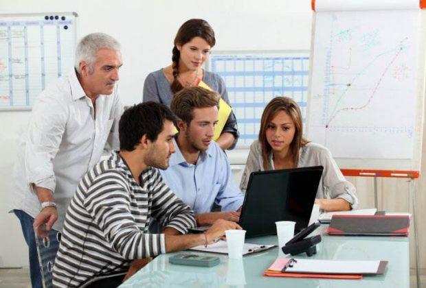 La importancia de formalizar tu empresa o negocio