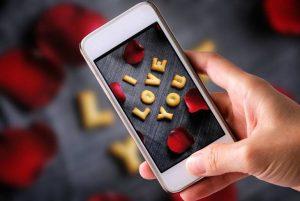 Errores con tu celular que debes evitar después del truene