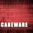Qué es el scareware y cómo puedes evitar ser víctima de fraude