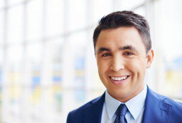 ¿Por qué los mexicanos estamos entre los empleados más felices?