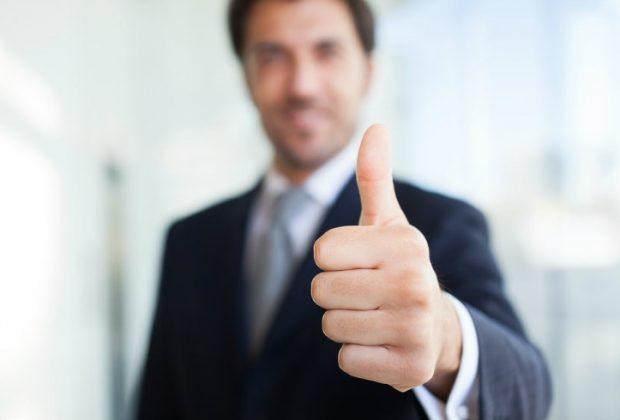 Ideas para acercarte más al empleo que siempre has soñado