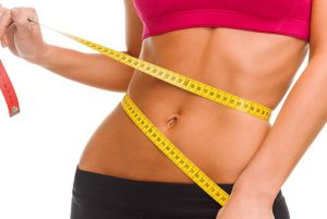 Un truco efectivo que te ayuda a adelgazar sin dieta ni ejercicio