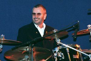 ¡Ringo Starr cumple 76 años! Conoce algunas anécdotas de su vida