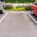 Qué debes de pensar al elegir un departamento con estacionamiento