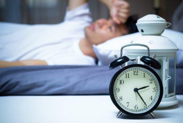 Soluciones para vencer la Dynasia y llegar temprano al trabajo