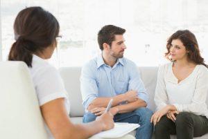 Terapia a Cuatro Voces para parejas, por qué es una buena opción