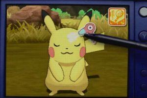 Revela el nuevo trailer promocional de Pokémon Sol y Pokémon Luna