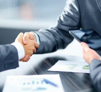 Características que distinguen a los empleados de alto desempeño