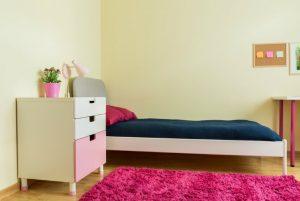 Qué puedes hacer para que tu habitación tenga un aroma agradable