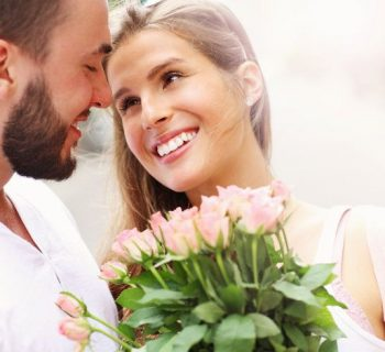Cómo identificar si puedes convertirte en la novia codependiente