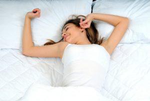 ¡Dormir bien es importante! ¡Ideas para comprar el mejor colchón!