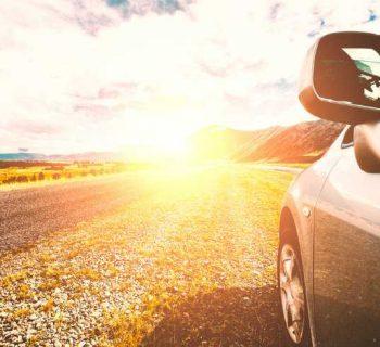 Recomendaciones de CAPUFE para que viajes más seguro en carretera