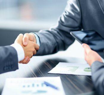 ¿Cómo hablar para cerrar un negocio con el prospecto a cliente?