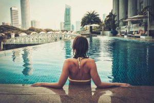 ¡Cosas indispensables que debes llevar a tu viaje de vacaciones!