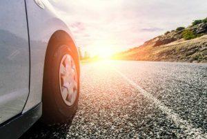 Caminos y Puentes Federales implementa el operativo Verano 2016