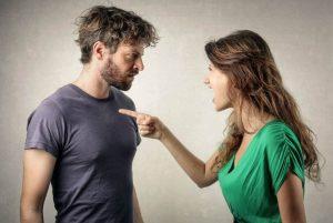 7 formas de saber si tu pareja te está diciendo una gran mentira