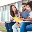 """Abren la convocatoria de """"Prepa Sí"""" para apoyo de los estudiantes"""