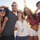 Entérate de todo lo que se espera de la Semana de las Juventudes
