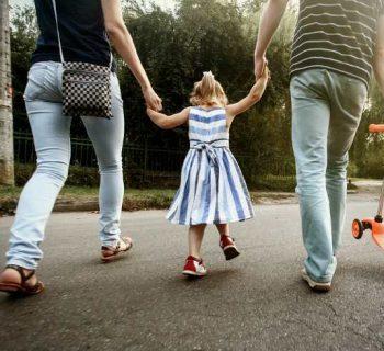 Evita una tragedia: Consejos para evitar que se pierda tu hijo