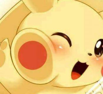 ¡La fiebre actual llegará al cine! Rodarán la película de Pokémon