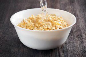 El ingrediente perfecto que te ayudará a eliminar grasa y llantas