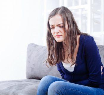 ¿Embarazada? La ley te permite abortar si sufriste una violación