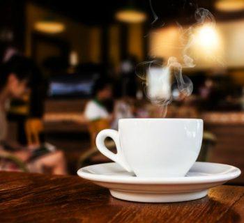 Curiosidades que seguramente nadie te había dicho acerca del café