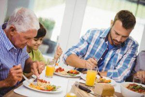 Ideas y consejos para poder alimentarte bien con poco presupuesto