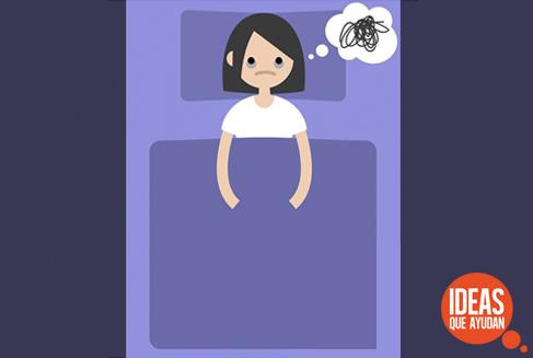 Base-insomnio