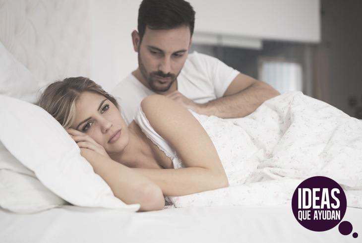 IQA-Destacada-esposo