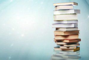 Libros_nuevos