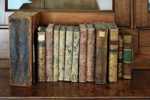 Libros_viejos