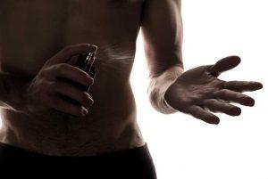 Perfume_hombre
