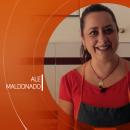 Alejandra Maldonado